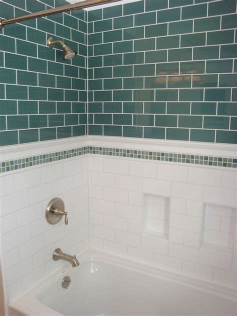 white glass mini subway tile shower walls subway tile outlet bathroom blue subway bathroom tile and white wall bathroom