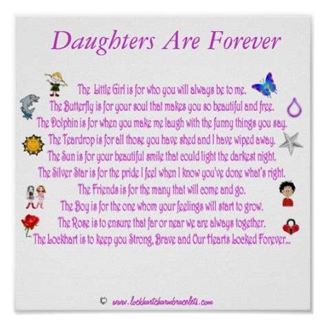 Quotes For Daughters Birthday From 21st Birthday Quotes For Daughter Quotesgram