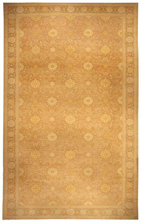 oversized rugs oversized rug n10378 by doris leslie blau