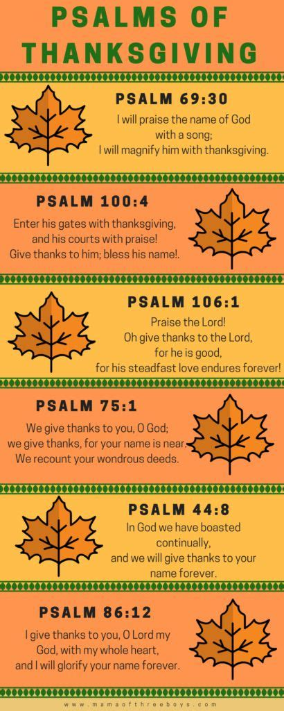 25 best ideas about happy thanksgiving on happy thanksgiving 2014 thanksgiving