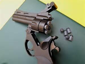 essai armes cat 233 gorie pistolets ou revolvers 224 balle
