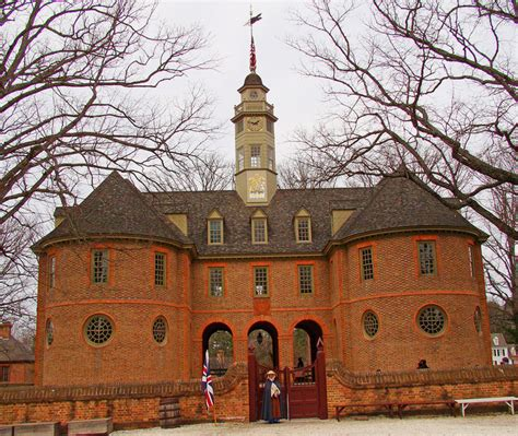 house of burgess colonial williamsburg house of burgesses flickr photo sharing