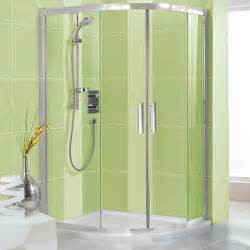 bathrooms and showers direct bathrooms showers