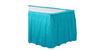 table cloth city paper plastic table covers fabric tablecloths city