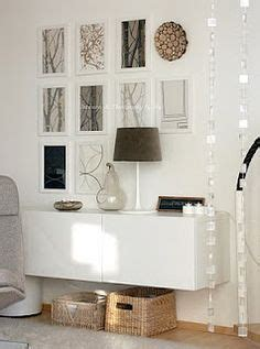 floating besta 1000 images about floating cabinets on pinterest floating cabinets floating vanity