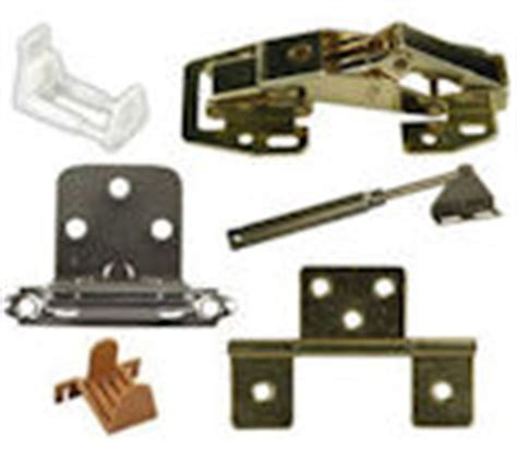 rv drapery hardware rv cabinet door drawer curtain hardware at trailer