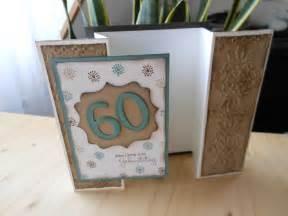 einladungskarten 60 geburtstag einladung zum paradies