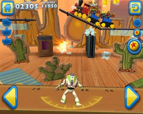 smasher 2 apk free story smash it v1 2 0 apk free