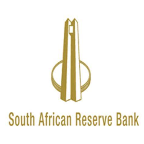 south reserve bank sa reserve bank bursaries for 1st year students student