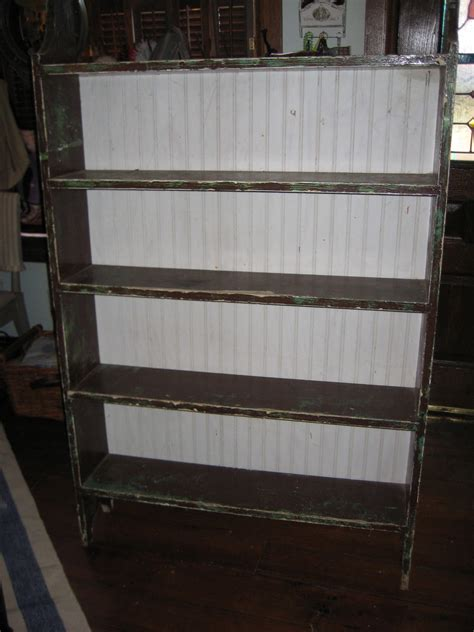 sherwin williams paint store greenwood in sheshe the home magician bookcase makeover with rustic