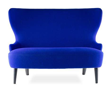 tom dixon sofa tom dixon sofa wingback sofa by tom dixon small sofas