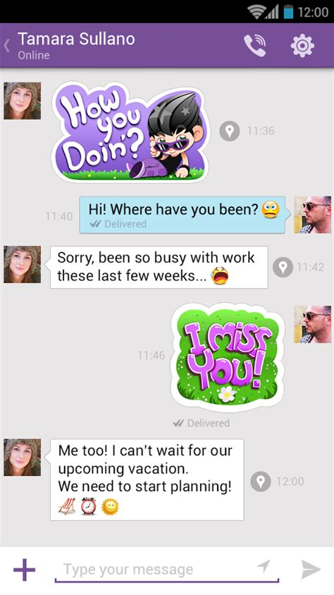 how to use doodle in viber for windows phone viber 3 1 1 15 sooftstation