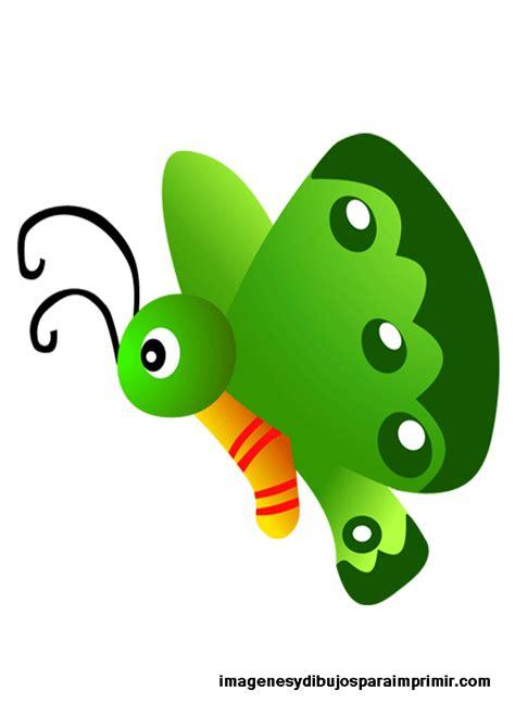 imagenes de mariposas infantiles para imprimir mariposa para imprimir