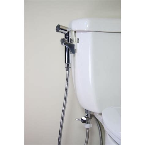 best bidet attachment spray attachment for toilet wish nozzle cold water