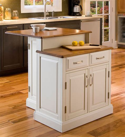 kitchen island with seating for 2 two tier kitchen islands with seating quotes