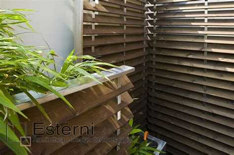 terrazzi design terrazzi design stunning terrazzo project with terrazzi