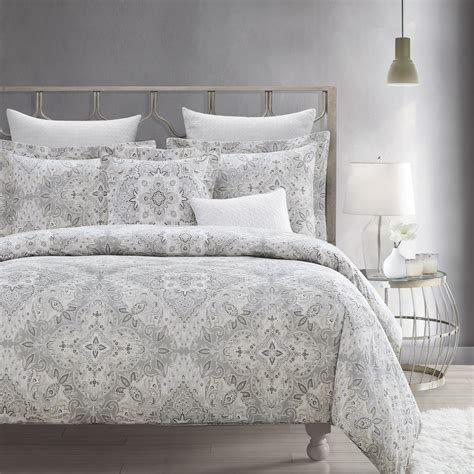 envogue bedding envogue bedding compare prices at nextag