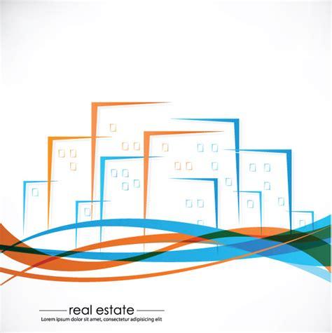 house 2 home real estate house 2 home real estate 28 images vector abstract house free vector 4vector