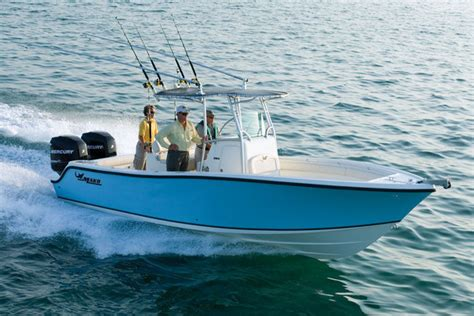 new mako boats research mako boats 264 center console on iboats