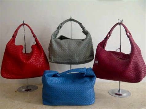 tas jogja shop collections 3rd collection