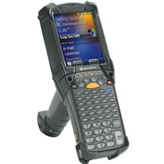 motorola mobile computer scanner motorola handheld barcode scanners and mobile devices