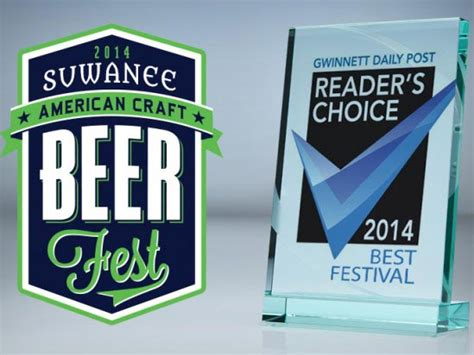 best festival 2014 reader s choice 2015 best festival