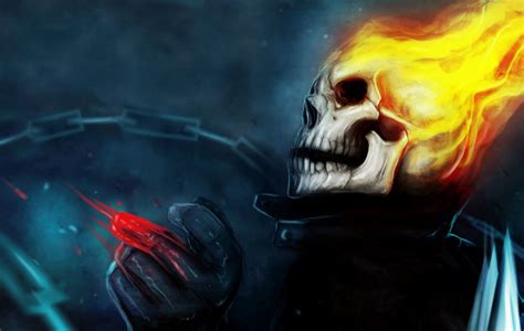 film ghost free download ghost rider