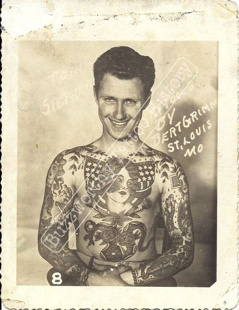 tattoo history america 240 best images about tattoo nostalgia on pinterest