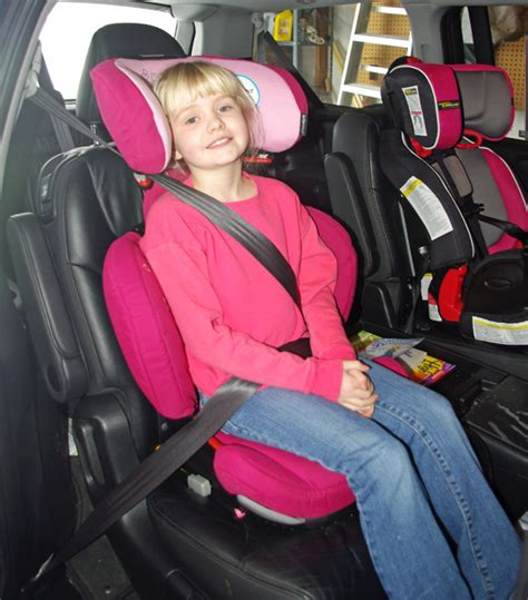clek oobr booster seat vs britax carseatblog the most trusted source for car seat reviews
