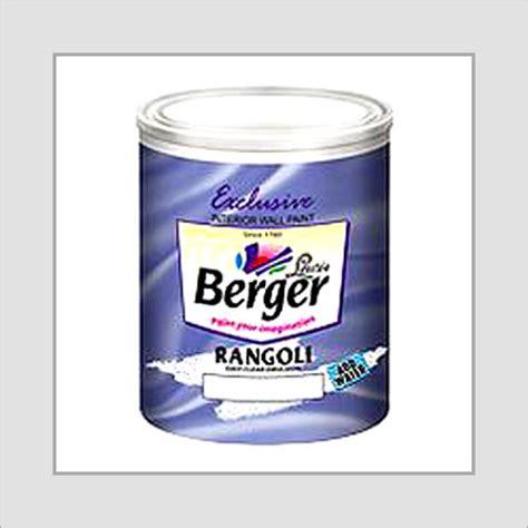 berger paints interior wall coating paint in kolkata west bengal india