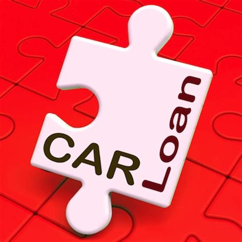 Auto Loan Letters Crossword Clue car loans in the philippines introduction imoney