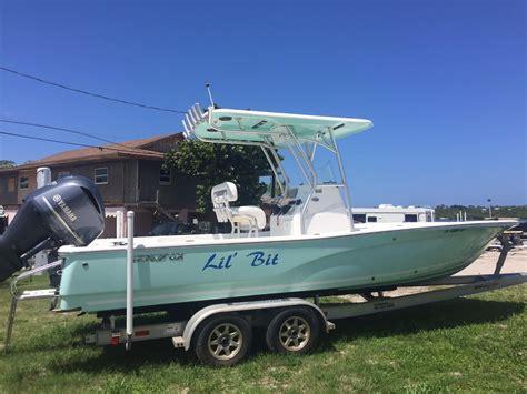 jupiter pointe boat club membership price sea fox 2014 24 feet 240 viper jupiter pointe club and
