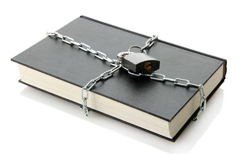 libro how to use the c 243 mo publicar un libro en papel y en formato digital