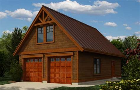cottage style garage plans cottage style house plans 1600 square foot home 2