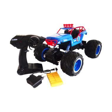 Mobil Mainan Car Set jual produk mainan mobil cars harga promo diskon