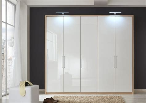 White Wardrobe Cupboard 1000 Images About Interior Wardrobe On