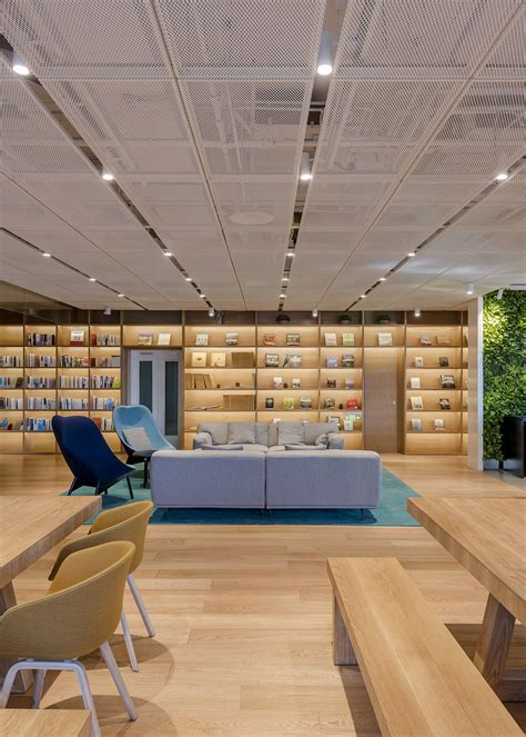 nio house  beijing redefines  journey   world
