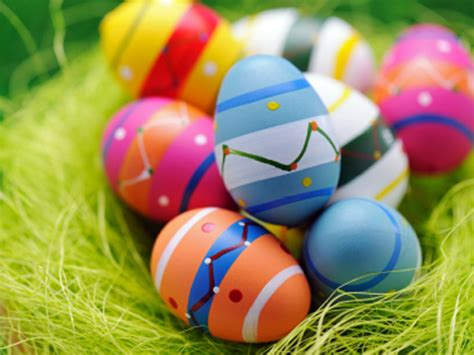 how to make easter eggs how to make your own easter eggs green living the