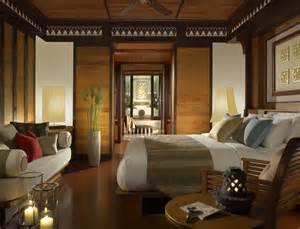 Resort Home Design Interior by Pangkor Laut Resort Luxury Hotel In Pangkor Laut