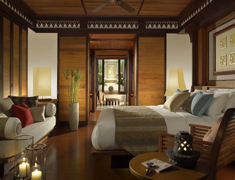 resort home design interior pangkor laut resort luxury hotel in pangkor laut malaysia slh