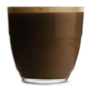 Duralex Picardie Tumbler Whisky Coffee Tea Glass Sloki 50cl 500ml duralex gigogne tumblers 7 7oz 220ml coffee glassware