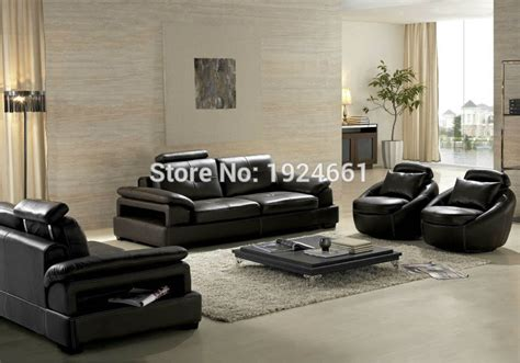 modern and classic italian leather living room sets modern leather living room furniture sets modern and