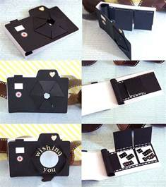 25 best ideas about creative cards on cards cards diy and card ideas