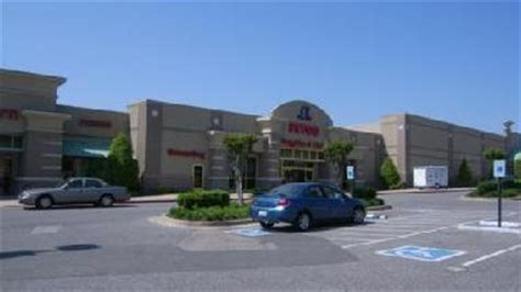 retail stores southaven ms business listings directory