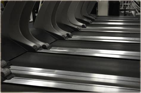 tappeto magnetico usato attivit 224 fisica meglio il tapis roulant elettrico oppure