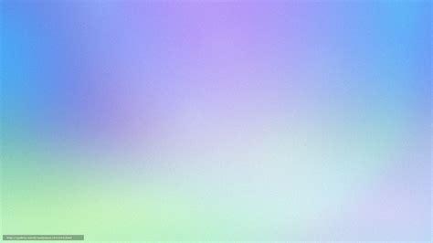 imagenes verdes con azul descargar gratis color prpura azul verde fondos de