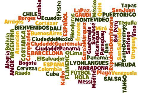 lespagnol est un jeu 229000782x apprendre l espagnol l alma de mallorca