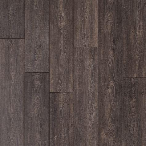 Black Wood Laminate Flooring Laminate Flooring Laminate Floors Flooring Stores Rite Rug Laminate Texture In