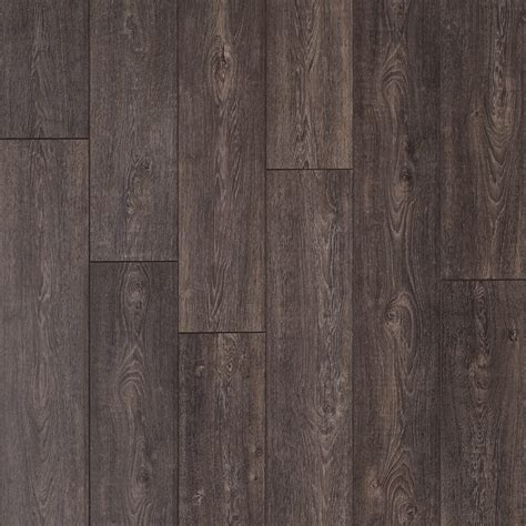 laminate hardwood floors dark laminate flooring laminate floors flooring stores
