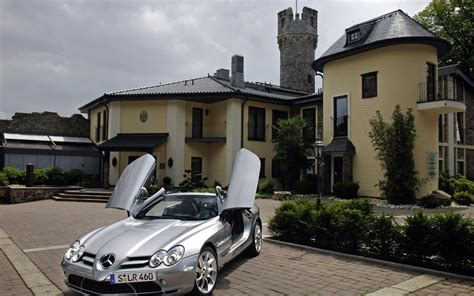 big sean house i promised mamma benz and a new house too paper chaser
